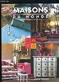 Telecharger Livres CATALOGUE MAISONS DU MONDE COLLECTION MEUBLES 2006 (PDF,EPUB,MOBI) gratuits en Francaise
