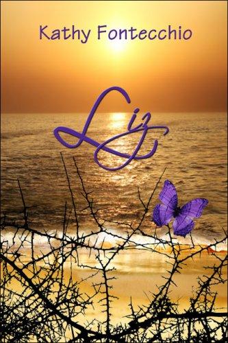 Liz Cover Image