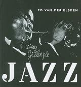 Ed van der Elsken: Jazz
