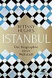 ISBN 3608962867