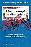 ISBN 3200066970