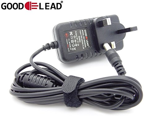 good-lead-6v-2a-uk-ac-dc-switching-adapter-power-supply-for-nordic-track-cross-trainer-new