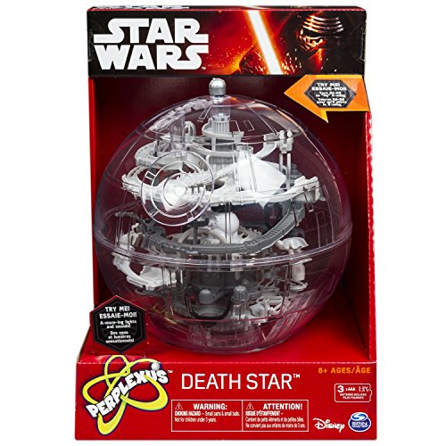 perplexus-6027261-jeu-daction-et-de-reflexe-labyrinthe-3d-perplexus-star-wars-collector