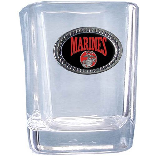 siskiyou-sports-marines-shot-glass-by-siskiyou-buckle-co-inc