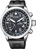 Citizen Promaster Land Eco Drive GPS F150 CC3060–10E Herren (Japan Domestic echtem Produkte)
