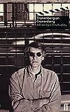 Cronenberg on Cronenberg (Directors on Directors) by David Cronenberg (1997-02-06)