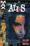 Image of Alias Volume 1 TPB: v. 1