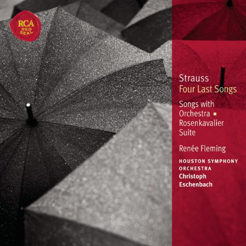 Orchesterlieder/Songs with Orchestra: Orchesterlieder/Songs with Orchestra: Waldseligkeit, Op. 49 No. 1