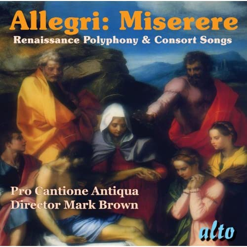 renaissance polyphony Huelgas ensemble, paul van nevel - utopia triumphans - the great polyphony of the renaissance - amazoncom music.
