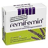 REMIFEMIN Tabletten 100 St Tabletten