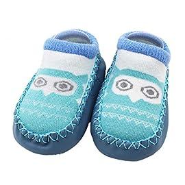 11e601cfca0 Socks   Tights