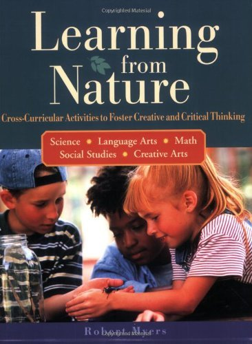 learning-from-nature-cross-curricular-activities-to-foster-creative-and-critical-thinking-by-robert-