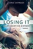 Losing it - Alles nicht so einfach (Alles ... 1)