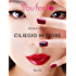 Ciliegio in fiore (Youfeel): In ogni donna si nasconde una sensuale geisha