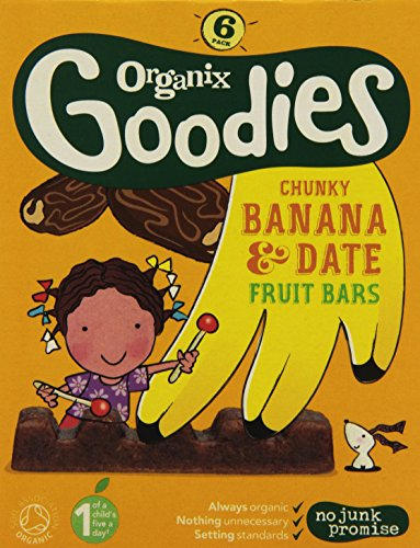 goodies-organic-date-and-banana-chunky-fruit-bars-6-x-17-g-pack-of-3-total-18-bars