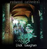 Songtexte von Dick Gaughan - Redwood Cathedral