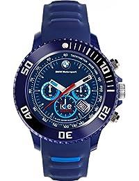 Reloj caballero Ice-Watch ref: BM.CH.BLB.B.S.14