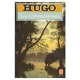 LesContemplations - French & European Pubns - 01/10/1965