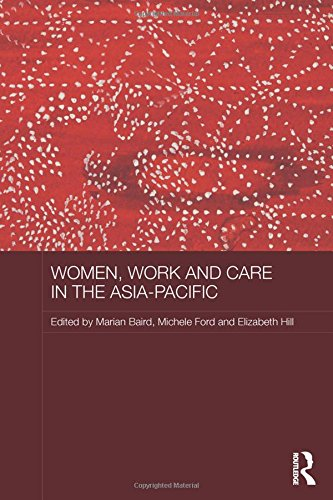 women-work-and-care-in-the-asia-pacific-asaa-women-in-asia-series
