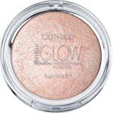 Catrice High Glow Mineral Highlighting Powder - 010 Light Infusion, 8 g