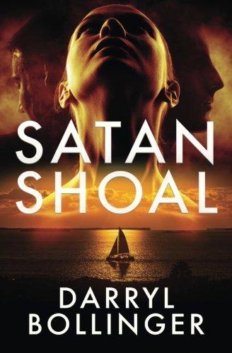 satan-shoal-jack-molly-book-3-volume-3