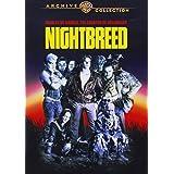 Nightbreed /
