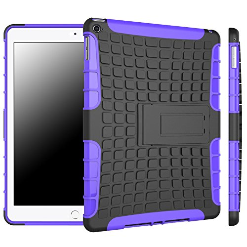 roocase-ipad-air-2-case-blok-armor-ipad-air-2-2014-hybrid-dual-layer-rugged-case-cover-with-kickstan