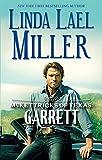McKettricks of Texas: Garrett (Mills & Boon M&B) (McKettricks of Texas, Book 3)