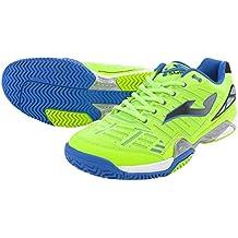 JOMA Slam - Zapatillas de tenis para hombre