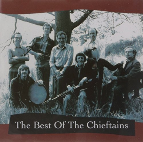 the-best-of-the-chieftains