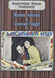 Michigan Kid [Import USA Zone 1]