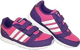 adidas neo vl switch cmf k