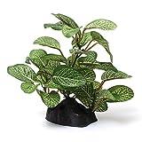 Künstliche Bonsai Mini Simulation Baum Anlage Künstliche Blumen Gefälschte Grüne Topfpflanzen Ornamente 2 Stücke