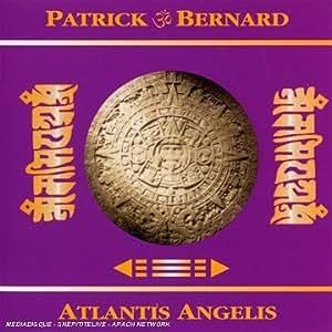 Atlantis Angelis [Import USA]