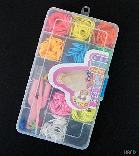 handy-plastic-artists-palette-box-avec-couvercle-en-caoutchouc-24-wells-parfait-pour-couleurs-a-lhui