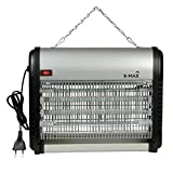 MAX -INSECT KILLER IDEAL FOR HOME SWEET ...