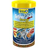 Tetra Pro Energy per Pesci di Acqua Dolce  - 500 ml