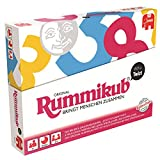 Jumbo 03978 - Rummikub with a Twist