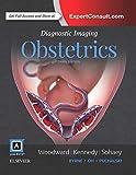 Diagnostic Imaging: Obstetrics