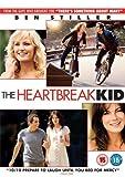The Heartbreak Kid [Import anglais]