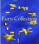 Classeur Numismatique PRESSO, Euro-Co...
