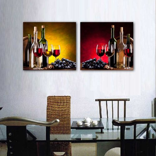gallery-canvas-art-2-piece-canvas-prints-red-wine-split-canvas-picture-of-art-wall-canvas-artwork-fr