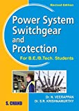 Power System Switchgear & Protection