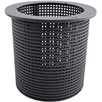 Custom 27180-037-000 Skimmer Basket