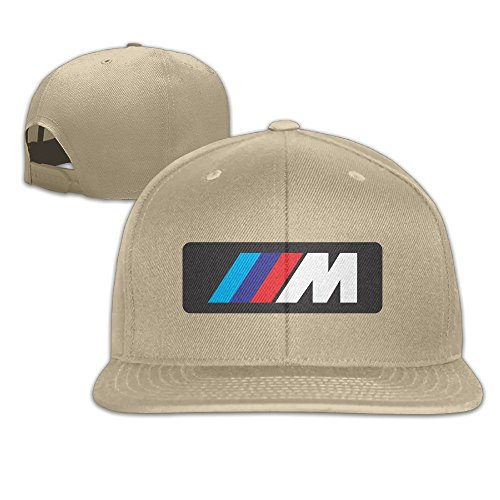 teenmax-gorra-de-beisbol-para-hombre-marron-natural-talla-unica