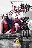 Helena (Edición 3er Aniversario): Volume 1 (El viaje de H)