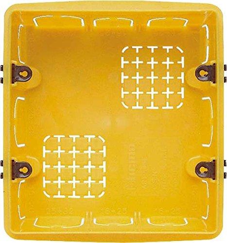 legrand-506e-scatola-incasso-universale-6-moduli