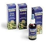 Extracto de Echinacea Ecológico 50 ml de Artesanía Agrícola