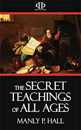 Of manly download teachings hall secret free all ages the p