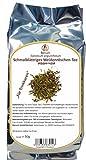 Schmalblättriges Weidenröschen - (Epilobium angustifolium) - 50g